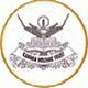 Gokhale Centenary College - [GCC], Ankola logo