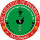 Sri Adichunchanagiri College of Pharmacy - [AACP]