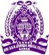 DGM Ayurvedic Medical College, Gadag logo
