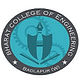 Bharat College of Engineering, Thane logo