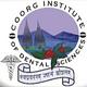 Coorg Institute of Dental Sciences - [CIDS], Virajpet logo