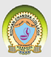 Bidhan Chandra College, Asansol logo