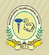 Navodaya Dental College, Raichur logo