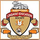 Sri Mrityunjaya College of Arts , Commerce, BBA & BCA, Dharwad logo