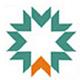 BLS Institute of Management - [BLSIM], Ghaziabad logo