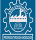 Anna University, Centre for Distance Education, Chennai logo