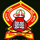 Bokaro Steel City College