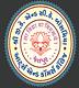 Shree G.K. & C.K. Bosamia Arts & Commerce College, Jetpur logo