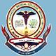 Sri Shivayogeeshwar Rural Ayurvedic Medical College and Hospital