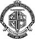 Smt. Chandibai Himathmal Mansukhani College - [CHM], Thane logo