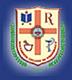 Nazareth College of Pharmacy, Thiruvallur logo