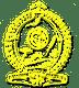St George's College Aruvithura, Kottayam logo