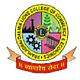 Prahladrai Dalmia Lions College of Commerce & Economics, Mumbai logo