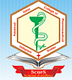 Sanjo College of Pharmaceutical Studies - [SCOPS], Palakkad logo