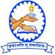 St. Ann's College of Education, Mangalore logo