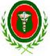 Sri Venkateshwaraa Medical College Hospital & Research Centre, Pondicherry logo