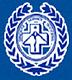 Ultra College of Pharmacy, Madurai logo
