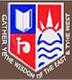 Dyal Singh P.G. College, Karnal logo