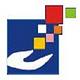 JES Mother Teresa College of Nursing, Bangalore logo