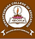 Sri Venkateswara College of Education, Pondicherry logo