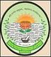 Sri Kalabyraveshwara Swamy Ayurvedic Medical College & Hospital & Research Centre - [SKAMCH], Bangalore logo