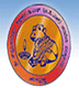 Shri Sai B.Ed. College, Hubli logo