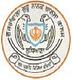 Gujranwala Guru Nanak Khalsa College - [GGNKC], Ludhiana logo