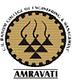 G H Raisoni College of Engineering and Management - [GHRCEMA ], Amravati logo