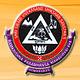 Ramkrishna Paramhansa Mahavidyalaya, Osmanabad logo
