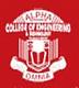 Alpha College of Engineering & Technology, Pondicherry logo
