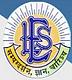 Ganpatrao  Arwade College of Commerce - [GACC], Sangli logo