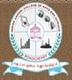 Indira Gandhi College of Arts and Science, Pondicherry logo