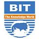 Ballarpur Institute of Technology - [BIT], Chandrapur logo
