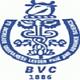 Bombay Veterinary College - [BVC], Mumbai logo