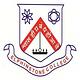 Elphinstone College, Mumbai logo