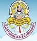 B.N.N. College, Thane logo