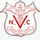 Nagpur Veterinary College - [NVC], Nagpur logo
