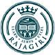Rajagiri Centre for Business Studies - [RCBS], Kochi logo