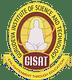 Gurudeva Institute of Science and Technology - [GISAT], Kottayam logo