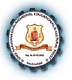 Sree Narayana Guru Memorial Catering College, Alappuzha logo