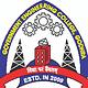 Government Engineering College - [Gec], Godhra logo