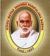 Sree Narayana Mangalam Institute of Management and Technology - [SNMIMT] Maliankara, Ernakulam logo