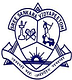 Sree Sankara Vidyapeetom College - [SSV] Perumbavoor, Ernakulam logo
