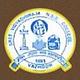 Sree Vidyadhi Raja NSS College Vazhoor, Kottayam logo