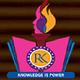 Shri Ratanlal Kanwarlal Patni Girls' College - [SRKPGC]