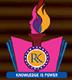 Shri Ratanlal Kanwarlal Patni Girls' College - [SRKPGC], Ajmer logo