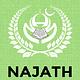 Najath Arts & Science College Nellippuzha