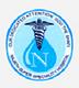 Najath College of Nursing  Aluva, Ernakulam logo