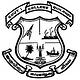 SARBTM Govt. College, Koyilandi logo