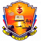 Nirmala College, Muvattupuzha logo